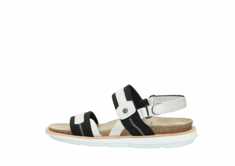 wolky sandalen 08479 dolomite 30120 offwhite leather_2