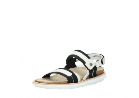 wolky sandalen 08479 dolomite 30120 offwhite leather_22