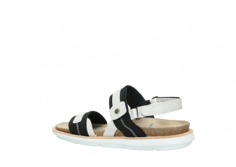 wolky sandalen 08479 dolomite 30120 offwhite leather_3