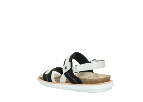 wolky sandalen 08479 dolomite 30120 offwhite leather_4