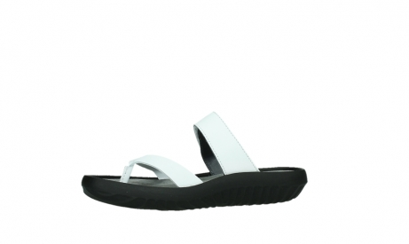 wolky slippers 00880 tahiti 31100 white leather_12