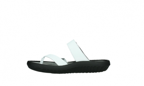 wolky slippers 00880 tahiti 31100 white leather_13