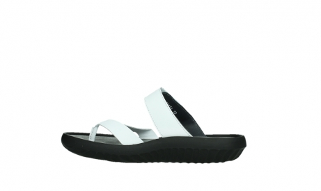 wolky slippers 00880 tahiti 31100 white leather_14
