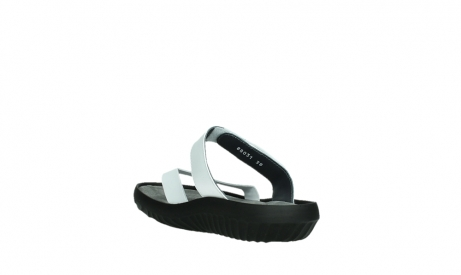 wolky slippers 00880 tahiti 31100 white leather_17