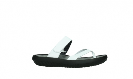 wolky slippers 00880 tahiti 31100 white leather_2