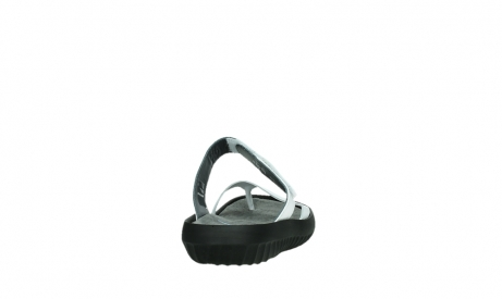 wolky slippers 00880 tahiti 31100 white leather_20