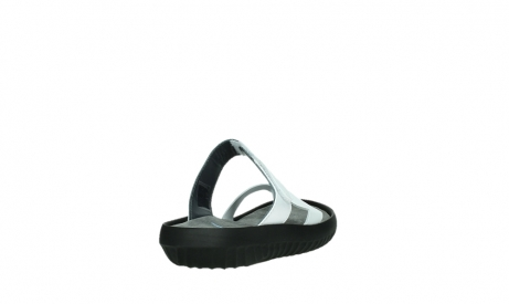 wolky slippers 00880 tahiti 31100 white leather_21