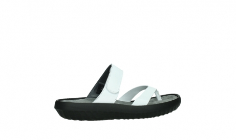 wolky slippers 00880 tahiti 31100 white leather_24