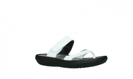 wolky slippers 00880 tahiti 31100 white leather_3
