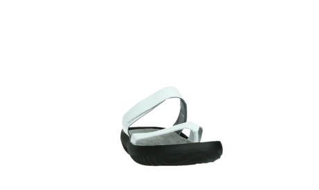 wolky slippers 00880 tahiti 31100 white leather_6