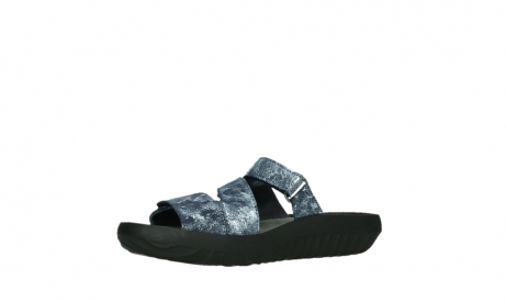 wolky slippers 00885 sense 48800 blue suede_11