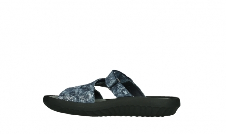 wolky slippers 00885 sense 48800 blue suede_14