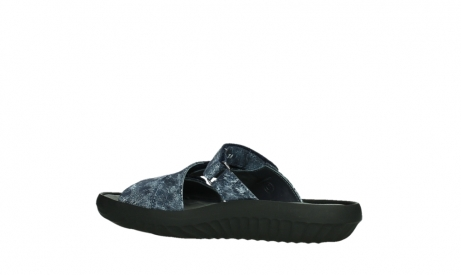 wolky slippers 00885 sense 48800 blue suede_15
