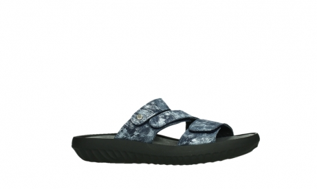 wolky slippers 00885 sense 48800 blue suede_2