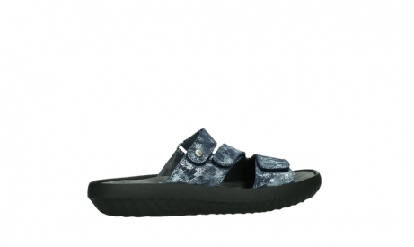wolky slippers 00885 sense 48800 blue suede_24