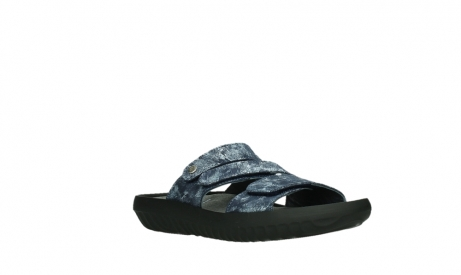 wolky slippers 00885 sense 48800 blue suede_4