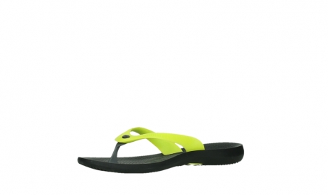 wolky slippers 01200 beach babes 90900 yellow tpu_11