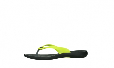 wolky slippers 01200 beach babes 90900 yellow tpu_12