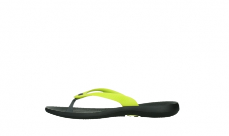 wolky slippers 01200 beach babes 90900 yellow tpu_13