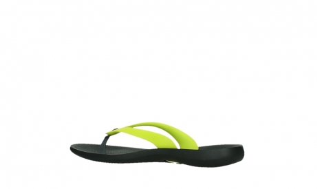 wolky slippers 01200 beach babes 90900 yellow tpu_15