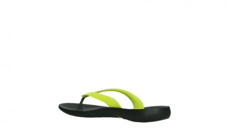 wolky slippers 01200 beach babes 90900 yellow tpu_16