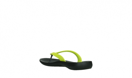 wolky slippers 01200 beach babes 90900 yellow tpu_17