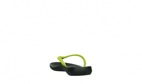 wolky slippers 01200 beach babes 90900 yellow tpu_18