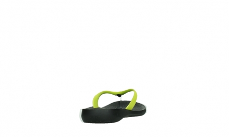 wolky slippers 01200 beach babes 90900 yellow tpu_20