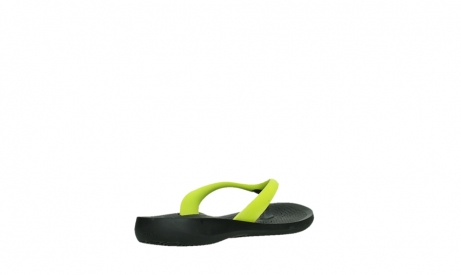 wolky slippers 01200 beach babes 90900 yellow tpu_21