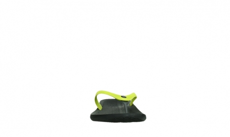 wolky slippers 01200 beach babes 90900 yellow tpu_7