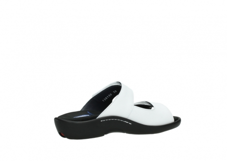 wolky slippers 01301 nepeta 30100 white leather_11