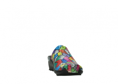 wolky slippers 02575 go 40922 picasso multi suede_18