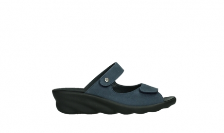 wolky slippers 03127 bolena 11820 denimblue nubuck_1