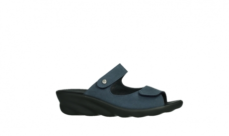 wolky slippers 03127 bolena 11820 denimblue nubuck_2