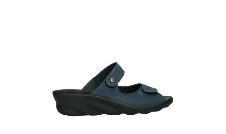 wolky slippers 03127 bolena 11820 denimblue nubuck_24