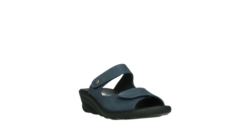 wolky slippers 03127 bolena 11820 denimblue nubuck_5