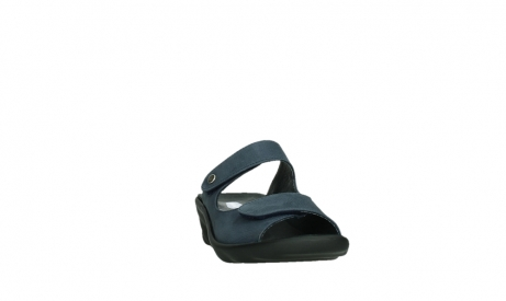 wolky slippers 03127 bolena 11820 denimblue nubuck_6