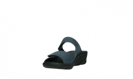 wolky slippers 03127 bolena 11820 denimblue nubuck_9
