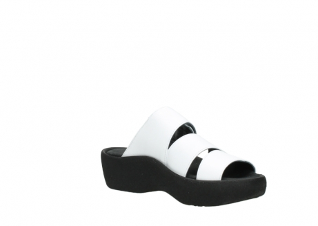 wolky slippers 03207 aporia 30100 white leather_16