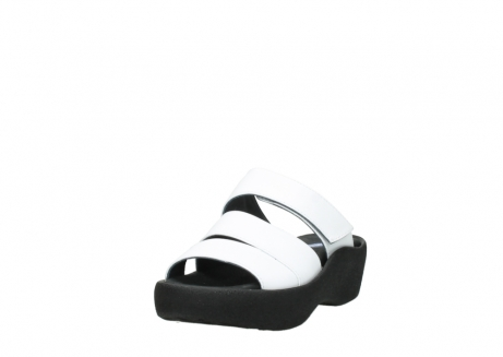wolky slippers 03207 aporia 30100 white leather_21