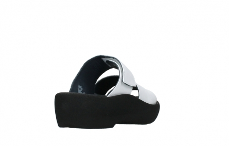 wolky slippers 03207 aporia 30100 white leather_6