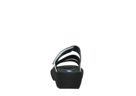 wolky slippers 03207 aporia 30100 white leather_7
