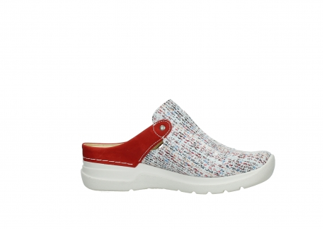 wolky slippers 06600 holland 41910 white multi suede_14