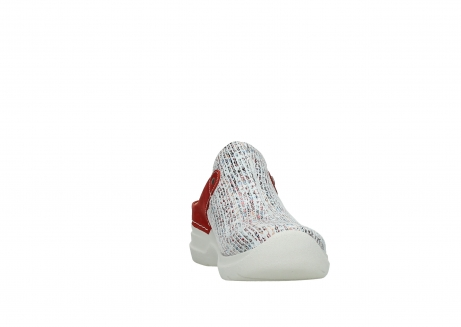 wolky slippers 06600 holland 41910 white multi suede_18