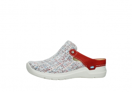 wolky slippers 06600 holland 41910 white multi suede_24