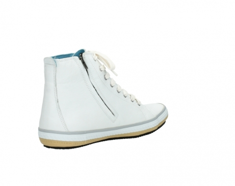 wolky lace up boots 01235 biker men 20120 offwhite leather_10