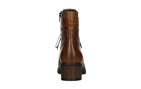 wolky ankle boots 01260 red deer 30430 cognac leather_19