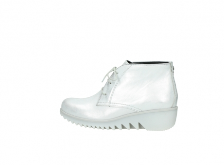 wolky lace up boots 03810 dusky 30130 silver leather_2
