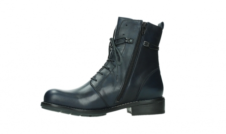 wolky ankle boots 04444 murray xw 20800 bleu leather_12