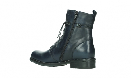 wolky ankle boots 04444 murray xw 20800 bleu leather_15